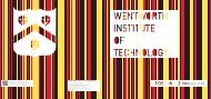 Downloadable Viewbook - Wentworth Institute of Technology