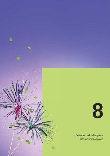 8 - Abama