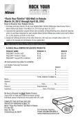 Nikon trademarks are the property of Nikon Corporation. - MidwayUSA - Page 2