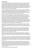 Nikon trademarks are the property of Nikon Corporation. - MidwayUSA - Page 3