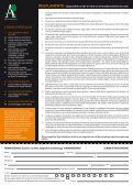 PREMIO NAZIONALE - Concorsi Letterari - Page 2