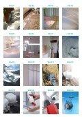 Werbebrief Generator - SANIT Reinigungsmittel und - Seite 3