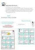 Werbebrief Generator - SANIT Reinigungsmittel und - Seite 6