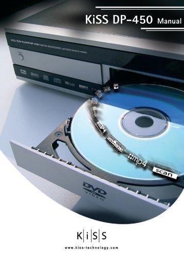 3 - ROBERT ROSS audiophile Produkte