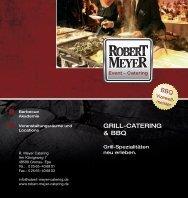 Download - Robert Meyer - Catering und Fleischerei