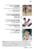 Republik 7-8 - Page 5