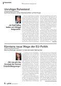 Republik 7-8 - Page 6
