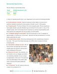 sponsor packet - Construction Junction - Page 4