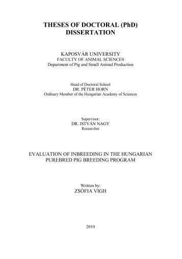 Proquest umi dissertation form