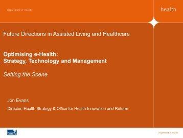 Download presentation - iscrr