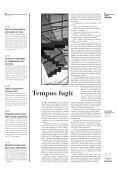 Descarregar PDF - Página - Page 5