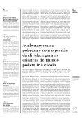 Descarregar PDF - Página - Page 7