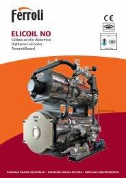 #ELICOIL NO dep. I/GB/D copy - Ferroli