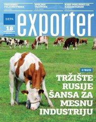 Exporter 18 - Siepa