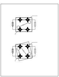 7000_Battery_Cart Model (1)