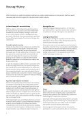 Suction Systems - Robbins Instruments, Inc. - Page 2