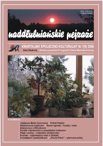 Nr 9.pdf - Gmina Michałowice