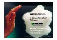 Dr.harms bioraffinerie 15.11.2007 - Austropapier
