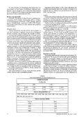 Download Pdf Article - revista de materiale plastice - Page 2