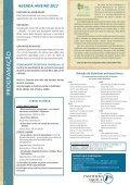 Informativo 604.pdf - PARóQUIA NOSSA SENHORA RAINHA - Page 4