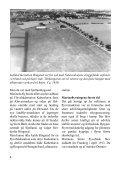 Nr. 3 / 2011 - Marinehistorisk Selskab og Orlogsmuseets Venner - Page 6