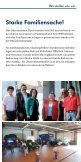 Autohaus Barth - Friedrich Barth GmbH & Co. KG - Seite 5