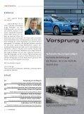 Fahrschule 2009 - Fahrschule online - Seite 2