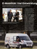 fordreport - Seite 6