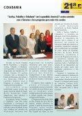 ESCOLA JUDICIAL: CAPACITAÇÃO E QUALIFICAÇÃO - Tribunal ... - Page 7