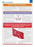 """"""" 2009 YILINDA EĞİTİMİN SORUNLARI DAHA DA ... - Türk Eğitim-Sen - Page 5"""