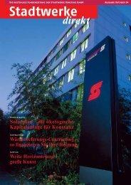 so finanzieren Sie Ihre Heizung - Stadtwerke Konstanz - Stadt ...
