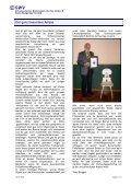 BUDGIE – NEWS - Schweizerischer Wellensittich-Züchter-Verband - Page 4
