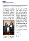 BUDGIE – NEWS - Schweizerischer Wellensittich-Züchter-Verband - Page 5