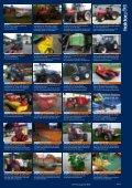 das Magazin www.traktorpool.at - traktorpool-Magazin - Traktorpool.de - Seite 2