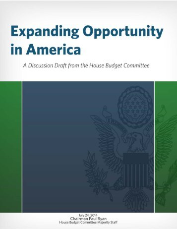expanding_opportunity_in_america