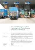 JP_ELV & Security_cover - ATAL Building Services - Page 2