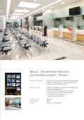 JP_ELV & Security_cover - ATAL Building Services - Page 4