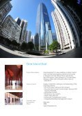 JP_ELV & Security_cover - ATAL Building Services - Page 6