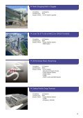 JP_ELV & Security_cover - ATAL Building Services - Page 7