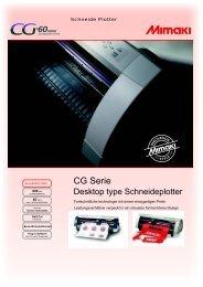 Katalog mit Preise 09. 09. 2010.cdr