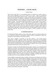 Nosotros los de abajo.pdf - Luis Emilio Recabarren