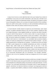Lire le texte intégral (format pdf) - OVH.net