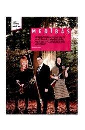 Medibas - Daiga Trumpe.pdf - Pedersen & Partners