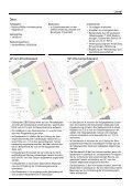 Lärmgestaltungsplan Ifang Rümlang - Suter von Känel Wild AG - Seite 2