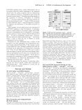 Fibroblast Growth Factor Receptor-1 Is Essential for In Vitro ... - Page 2
