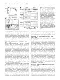 Fibroblast Growth Factor Receptor-1 Is Essential for In Vitro ... - Page 3