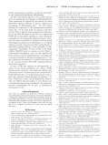 Fibroblast Growth Factor Receptor-1 Is Essential for In Vitro ... - Page 6