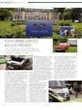 Saarlouis - Ford - Seite 4