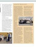 Saarlouis - Ford - Seite 7