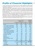 Annual Report, Whole Pages - Page 2
